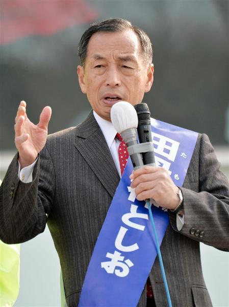 2014-12-02-141202_shunotokita_02.jpg