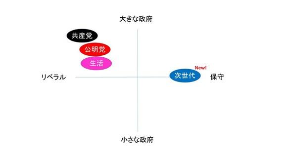2014-12-02-141202_shunotokita_03.jpg