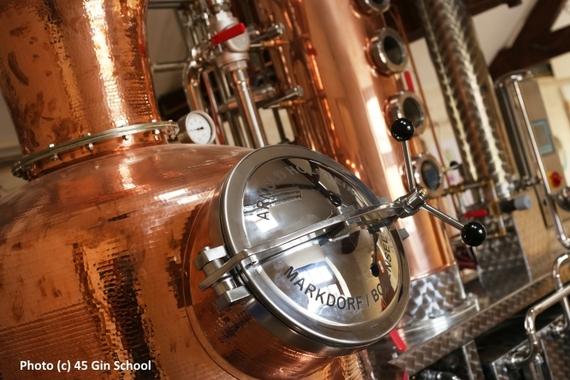 2014-12-02-45_West_Distillery_Still.jpg