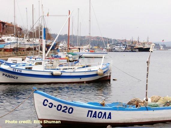 2014-12-02-4boats.JPG