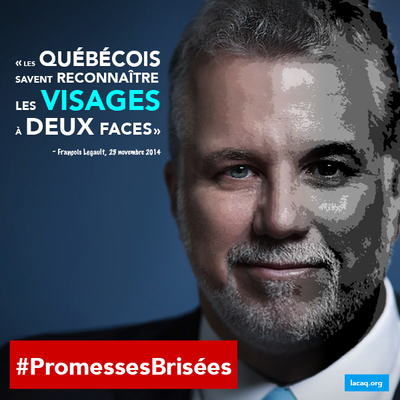 2014-12-02-600x600promessesbrisees2FACESv2.png