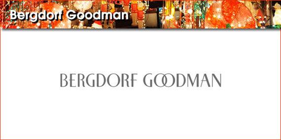 2014-12-02-BergdorfGpanel1.jpg