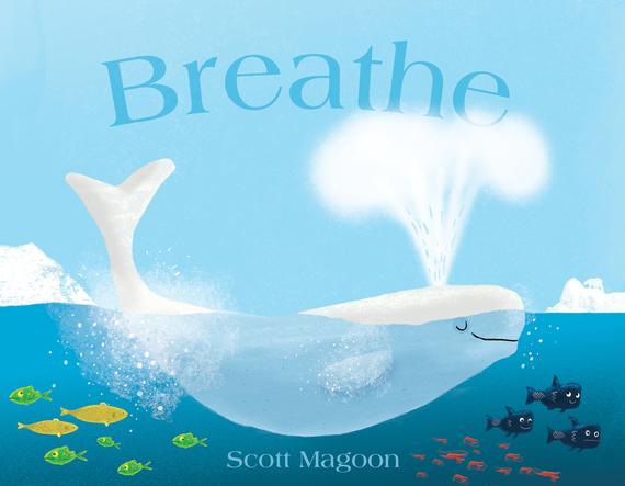2014-12-02-BreatheMagoon.jpg