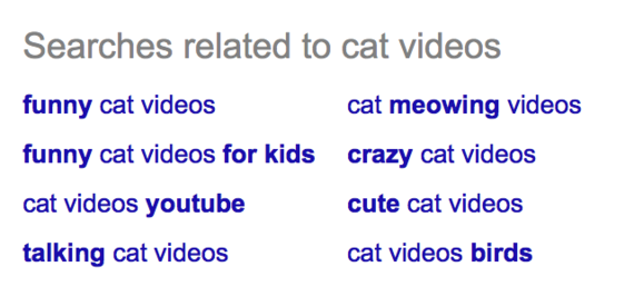 2014-12-02-CatVideos.png