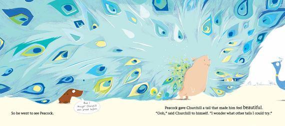 2014-12-02-Churchill.JPG