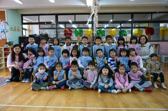 2014-12-02-DSC05518.JPG
