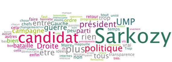 2014-12-02-ElectionpresidenceUMP2.jpg