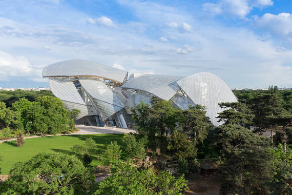 2014-12-02-FondationLouisVuitton.PhotoIwanBaan2014.jpeg