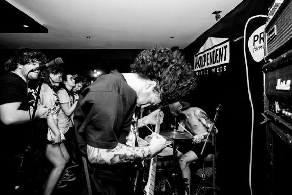 2014-12-02-IndependentMusicWeekpic.jpg