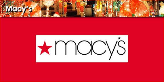 2014-12-02-Macyspanel1.jpg