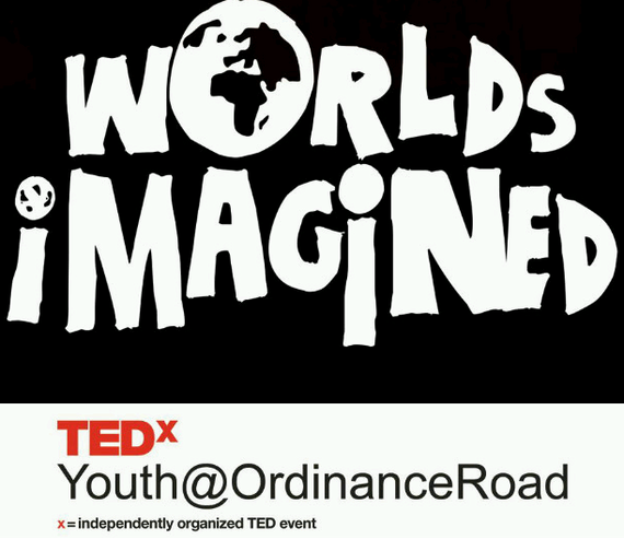 2014-12-02-TEDxYouthOrdRd.png