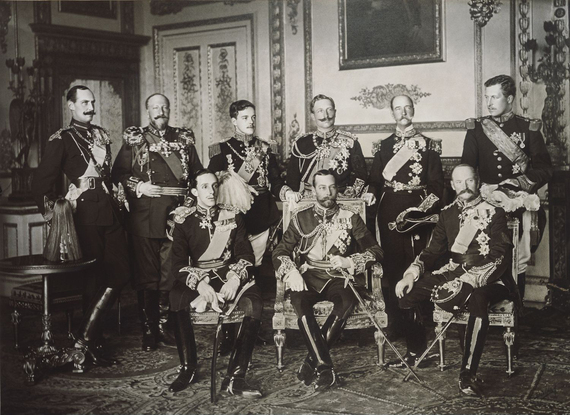 2014-12-02-The_Nine_Sovereigns_at_Windsor_for_the_funeral_of_King_Edward_VII.jpg