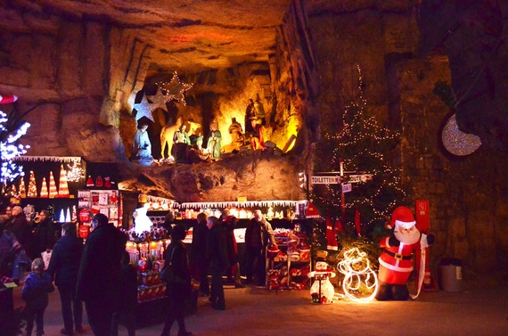 2014-12-02-Valkenburg_Grotto.jpg