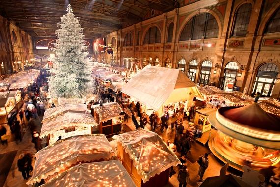 2014-12-02-Zurich_Tree.jpg