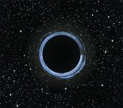 2014-12-02-black_hole_30.jpg