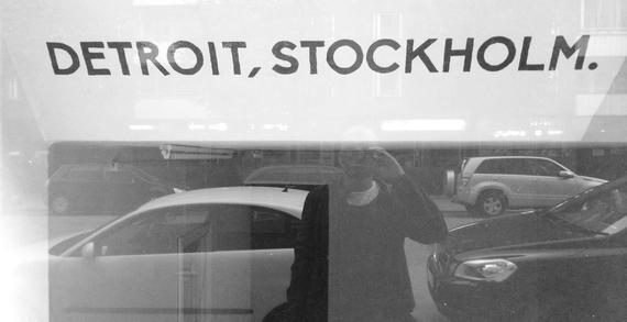 2014-12-02-detroitstockholm.JPG