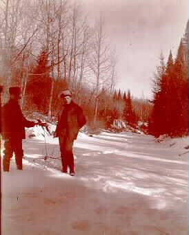 2014-12-02-huntingparty.jpg