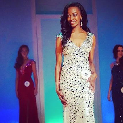 are beauty pageants good or bad