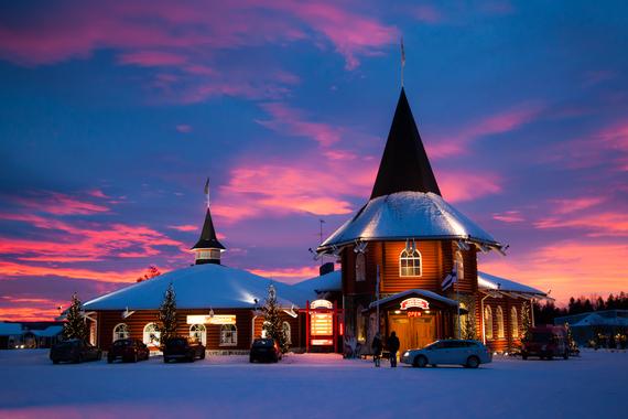 2014-12-02-santavillage_finland_xmashouse.jpg