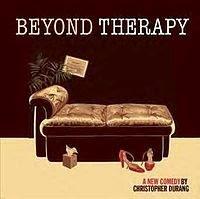 2014-12-03-200pxBeyondTherapyCD.jpg