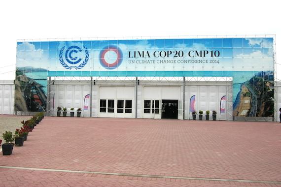 2014-12-03-COP20sign.jpg