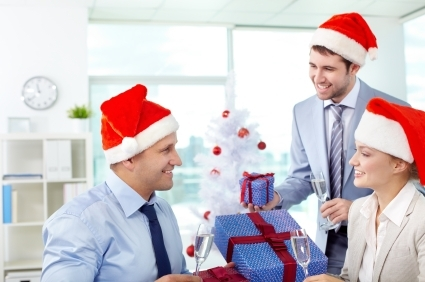2014-12-03-Holiday_Party_Christmas.JPG