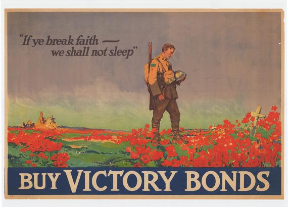 2014-12-03-If_Ye_Break_Faith__Victory_bonds_poster.jpg