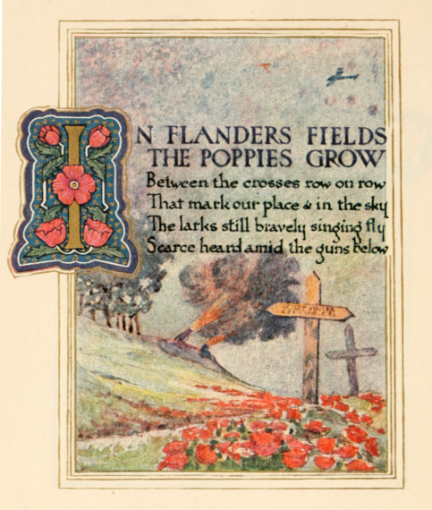 2014-12-03-In_Flanders_Fields_1921_page_1.png