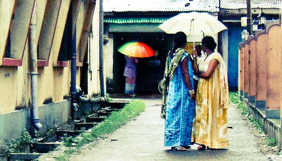 2014-12-03-Indianwomen.jpg
