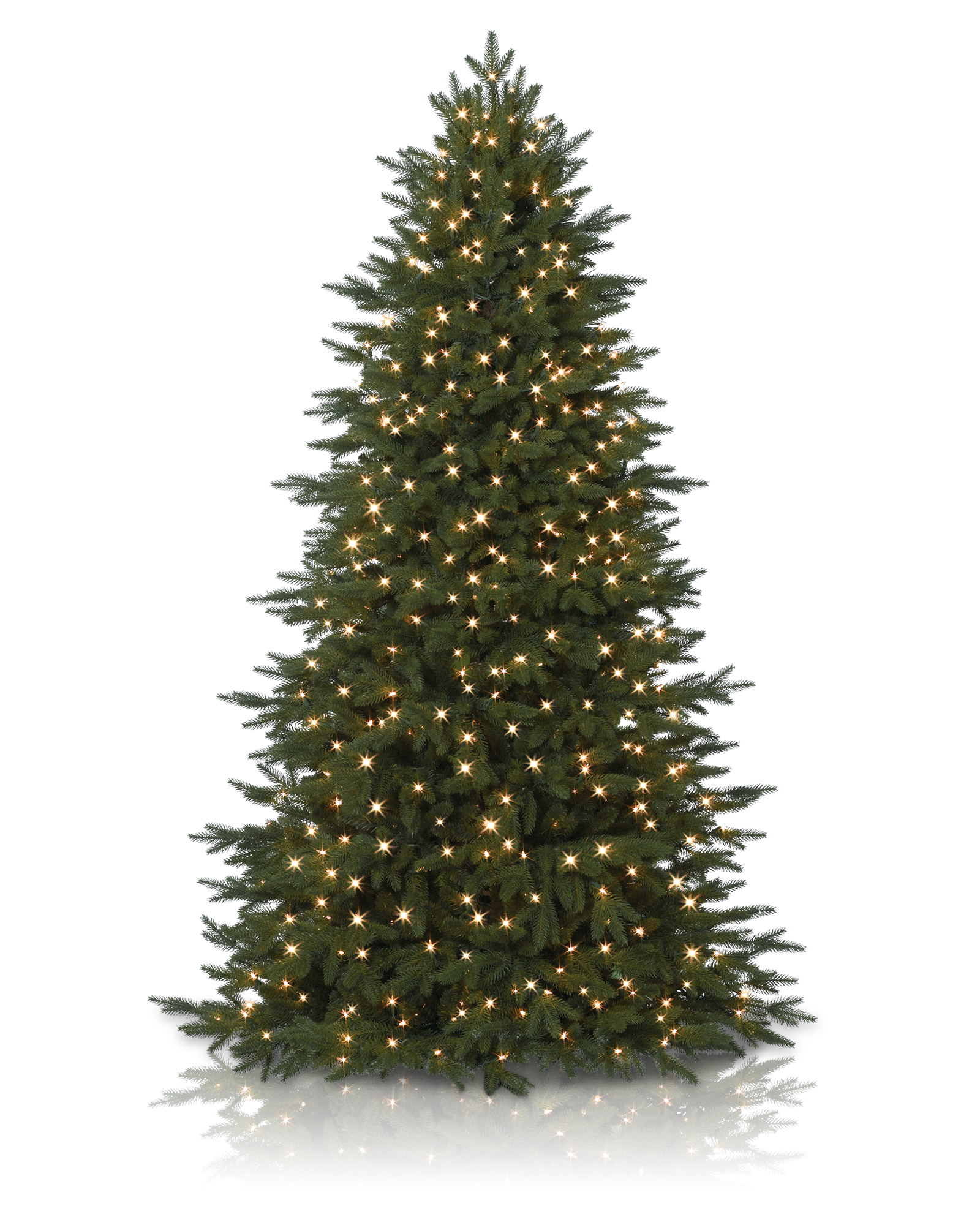 7 Best Buys for Artificial Christmas Trees | HuffPost Life