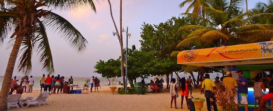 2014-12-03-Tobago2.jpg