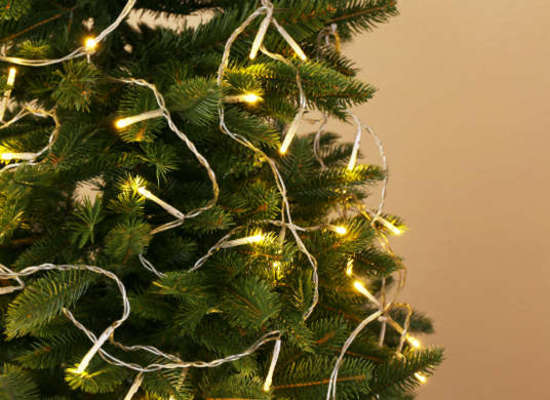 2014-12-03-Tree_Lights.jpg