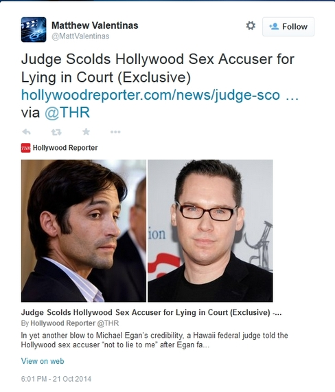 2014-12-03-ValentinasretweetofTHRstoryJudgeScoldsHollywoodSexAccuserforLyinginCourt.jpg