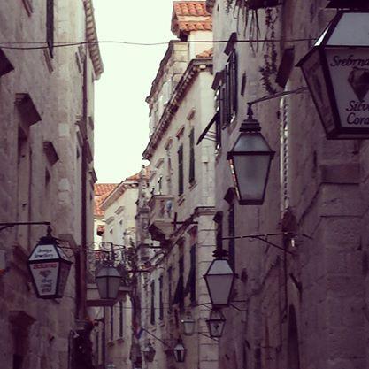 2014-12-03-croatia10.jpg