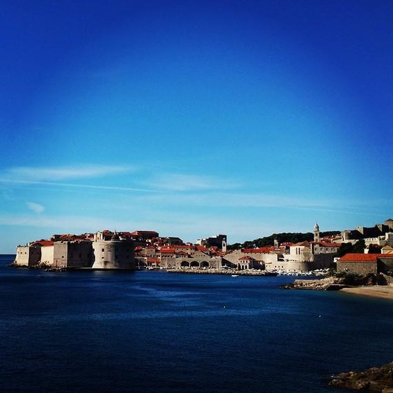 2014-12-03-croatia2.jpg