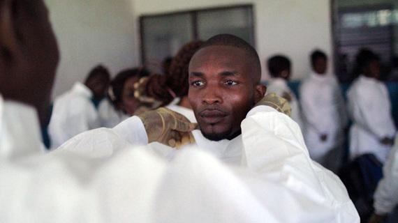 2014-12-03-ebola.jpg