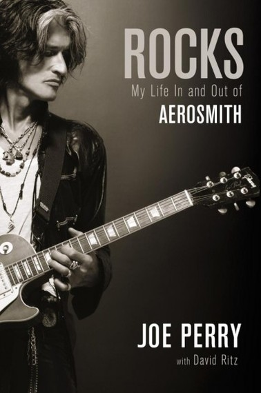 2014-12-03-joeperrybook.jpg