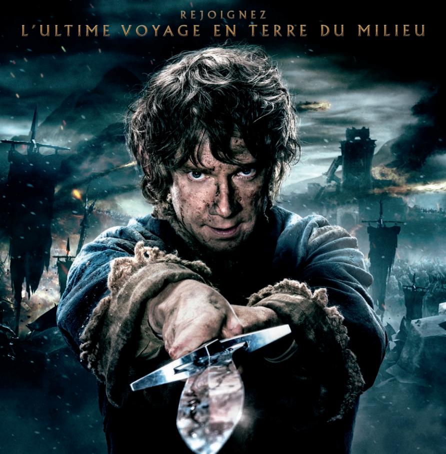 2014-12-03-lehobbit3.png