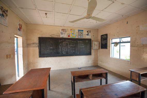 2014-12-03-nigeriaemptyschoolphoto.jpeg