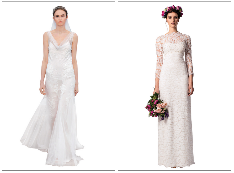 Best Wedding Dress Body Type Quiz Wedding Dresses In Jax