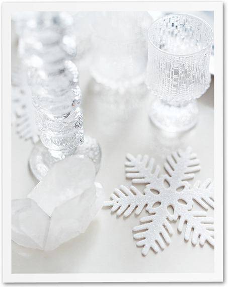Images Sparkling Holiday Decor to Brighten Your Home 2 holiday decorations