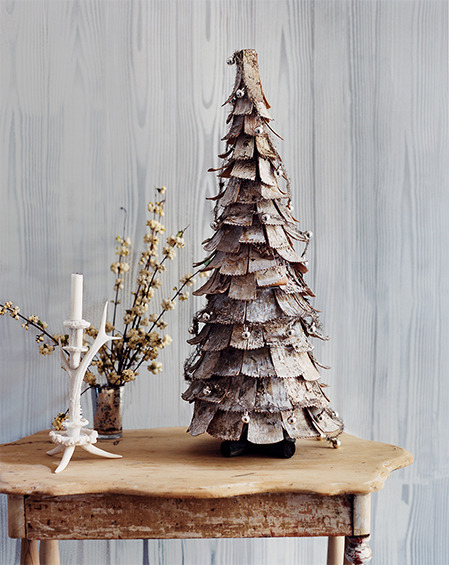 Images Sparkling Holiday Decor to Brighten Your Home 5 style