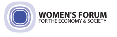 2014-12-03-womensforum.png