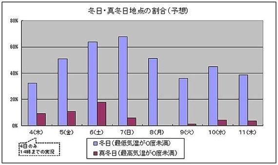 2014-12-04-20141204nakagawa2_large1.jpg