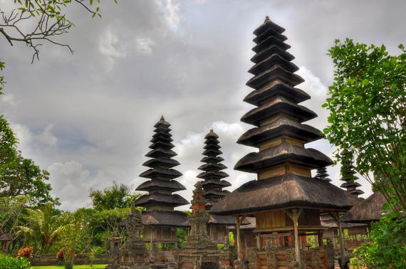 2014-12-04-Bali.jpg