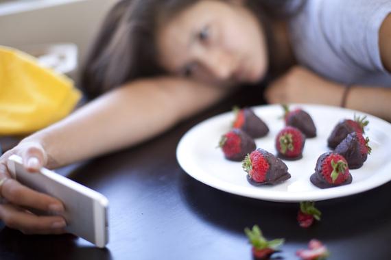 2014-12-04-Chocstrawberries2465.jpg