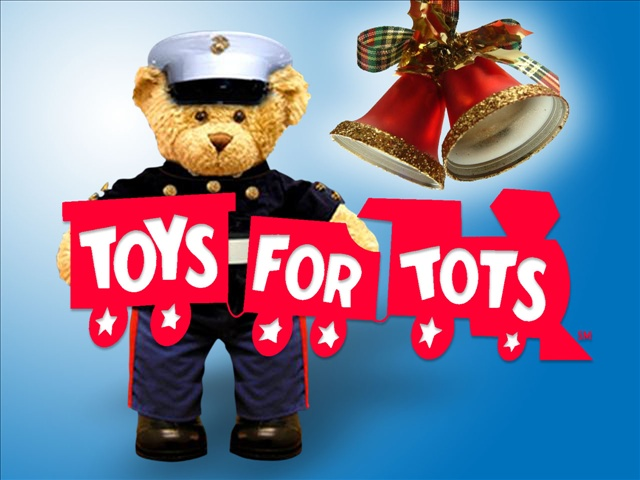 Organization For Toys For Tots Application Form : Holiday giving that makes a difference huffpost