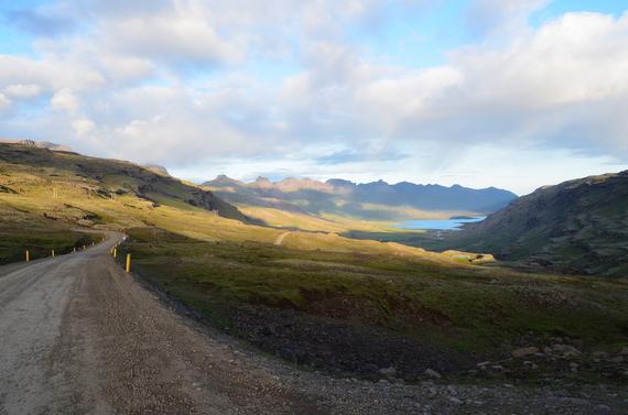 2014-12-04-Iceland.jpg