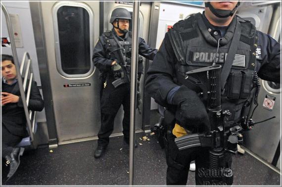 2014-12-04-NYPDantiterrorpatrol.jpg