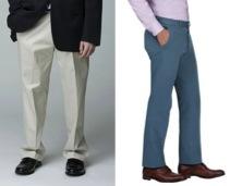 2014-12-04-Pants.jpg